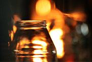 Combustión mejorada por Oxígeno
