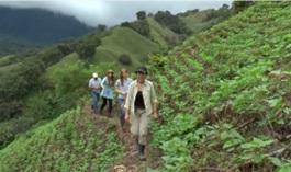 Praxair's Greenway Project Video
